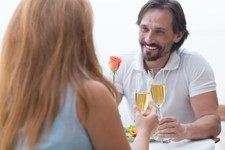 4 Tips To Success When Dating a Divorced Guy